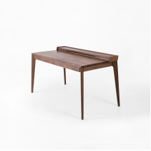 "FAS Walnut ""CABLE BOX"" SKRIVER DESKS"